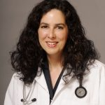 Cheryl Bettigole, MD