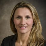 Allison Karpyn, PhD