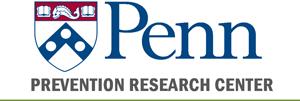 UPenn PRC logo