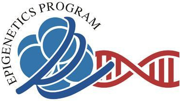 Penn Epigenetics Program